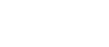 telford and wrekin logo